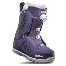 womens size 11 snowboard boots snowboard boots snowboarding gear sun ski