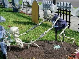 Friendly Halloween Outdoor Decorations by Halloween Decorations Ideas U0026 Inspirations Halloween Outdoor