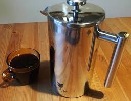 Bodum Bistro Electric Blade Coffee Grinder Best Coffee Grinder For French Press What Grinder Ruins Your Coffee