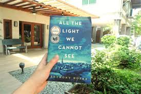 all the light we cannot see review jillian s books all the light we cannot see