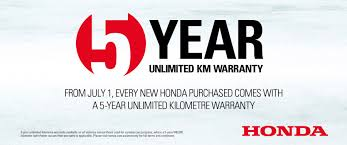 honda logo transparent background honda dealer brisbane woolloongabba southside honda