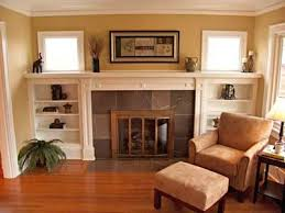 craftsman home interiors craftsman bungalow interiors fireplace marble tile and warm floor