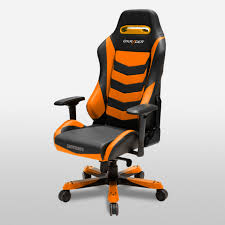 Office Chairs Office Chair Oh Is166 No Iron Series Office Chairs Dxracer