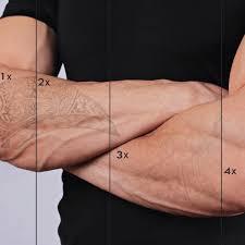 laser tattoo removal ohio u0026 west virginia