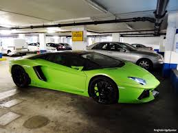replica lamborghini interior garage mansory cars gb ltd mansory g wagon price mansory replica