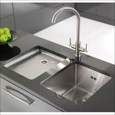 kohler black kitchen faucets kitchen home depot black kitchen sink lowes drop in sink lowes