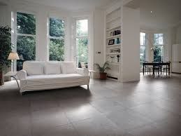 belgian pierre bleue stone effect porcelain tile bluetech