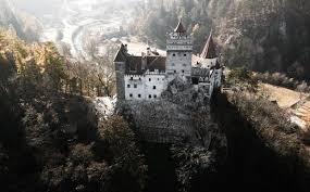 Bran Castle Interior Sneak A Peek Inside Dracula U0027s Castle Dracula Castles And Travel