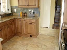 Tile Ideas For Kitchens Kitchen Tiles Floor Design Ideas Kitchen Wall Tiles Design India