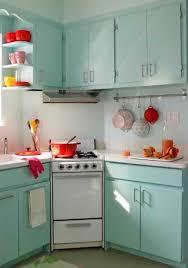 Kitchen Makeovers Before U0026 After The Best Kitchen Makeovers Martha Stewart