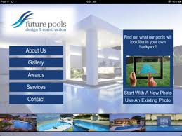 swimming pool design app home decor gallery