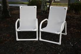 Pvc Outdoor Chairs Pvc Chairs