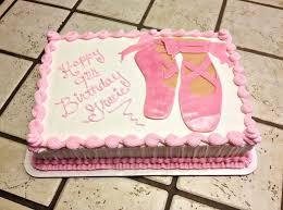 the 25 best ballet birthday cakes ideas on pinterest ballerina