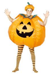 Inflatable Halloween Pumpkin Halloween Pumpkin Costume For Adults