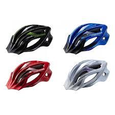 lexus teesside stockton on tees merida helmet mg 3 unisex various colours u2013 stockton cycling