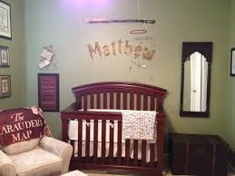 Nursery Decor Pictures by Astonishing Harry Potter Nursery Ideas 18 For Interior Decor