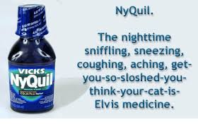 Nyquil Meme - green nyquil meme parents nyquil best of the funny meme