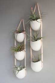 best collection 2012 hanging planter