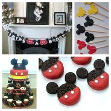 mickey mouse baby shower decorations mickey mouse ideas stylish decoration mickey mouse baby shower