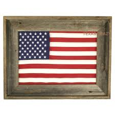 3x5 Foot Flag Framed Us Military Flags Large 2 X 3 Foot Extra Large 3 X 5 Foot