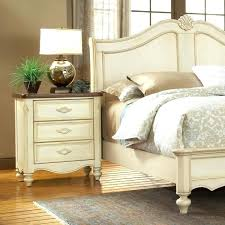 Where To Buy White Bedroom Furniture White Furniture Mesmerizing Chateau Bedroom
