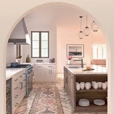 modern farmhouse kitchens modern farmhouse kitchen rendering by jonwelch on deviantart