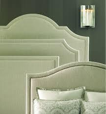 Bedroom Furniture Outlets In Nh Bedroom Furniture In Merrimack Nh Fallon U0027s Furniture