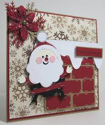 adorable christmas cards christmas lights decoration