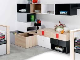 Bedroom Furniture Sets White Unisex Children U0027s Bedroom Furniture Set White Life Box 25