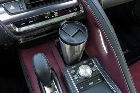 lexus lc interior 5 things to make touring in a lexus lc 500 grander news cars com