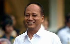 profil jokowi dan jk profil biodata m nasir menteri ristek dan pendidikan tinggi