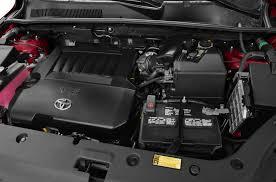 toyota rav4 engine size 2012 toyota rav4 price photos reviews features