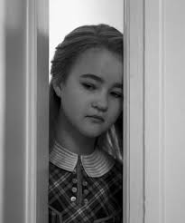 film oscar record wonderstuck millicent simmonds deaf best actress oscars