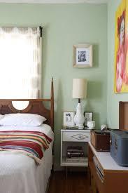 Cozy Bedroom Ideas Bedroom Rug Modern Bedroom Furniture Modern Room Modern Cozy