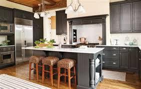 custom kitchen cabinets tucson tucson kitchens page 2 line 17qq