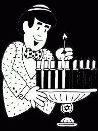 hanukkah coloring pages printable stunning free hanukkah coloring