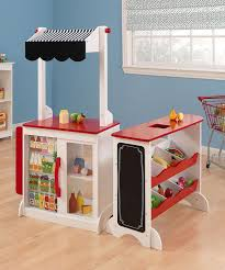 Ideas For Kids Playroom Best 25 Kids Grocery Store Ideas On Pinterest Coin Store Near
