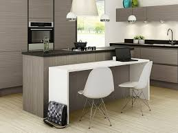 kitchen island with seating for 2 20 kitchen island with seating ideas home dreamy
