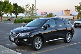 lexus suv review 2014 lexus rx450h hybrid suv review the 6 hr family road trip cars