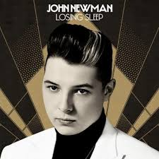 johnnuman hairstyle losing sleep singles john newman
