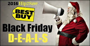 best buy smart phone black friday deals best buy 2016 black friday deals u2013 hip2save
