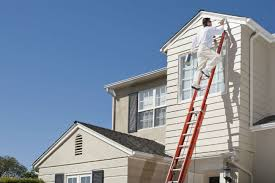 painting contractors denver painters the best residential commercial painting