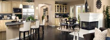 Laurence Mongeau Sales Representative Keller Williams Edge - Home interior sales representatives