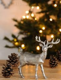 Cheap Reindeer Christmas Decorations by 16 Best Christmas Reindeer Images On Pinterest Reindeer