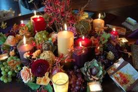 beautiful thanksgiving centerpiece pictures photos and images