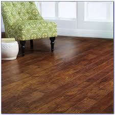 Laminating Flooring Installation Home Decorators Collection Laminate Flooring Installation
