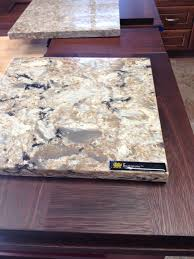 Countertops For Kitchen by Best 25 Cambria Countertops Ideas On Pinterest Cambria Quartz
