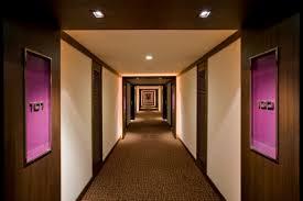 top 5 designers home hallway decor ideas to inspire you loversiq