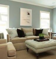 Best  Paint Colors For Living Room Popular Ideas Only On - Brown living room color schemes
