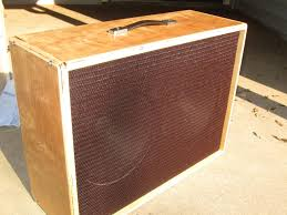 2x12 guitar cabinet custom shop 2x12 cream tolexcane grill guitar